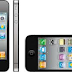 Harga iPhone 4S 16GB, 32GB, 64GB Indonesia Baru Dan Bekas