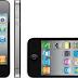 Harga iPhone 4S 16GB, 32GB, 64GB Indonesia Baru Dan Bekas