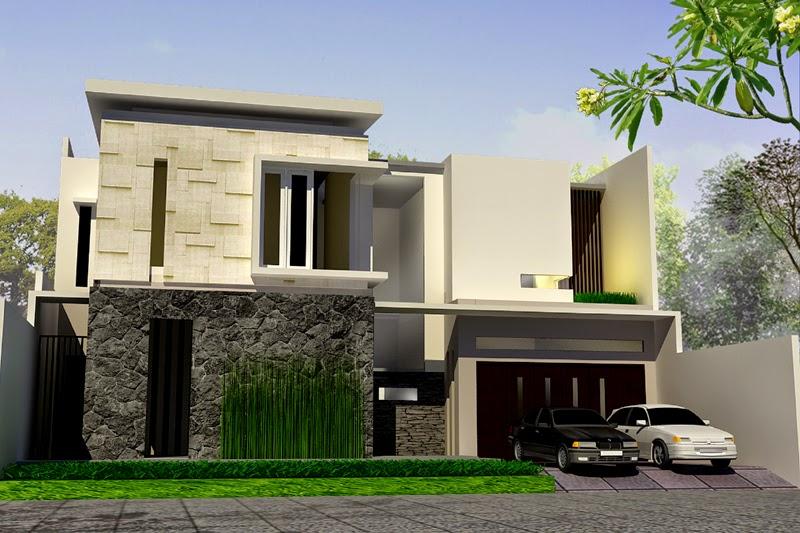 Model-Minimalist-Home-396x300