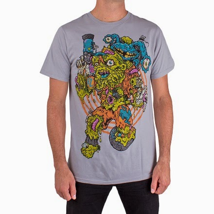 http://electriczombie.merchline.com/collections/cowabunga/products/junkies-t-shirt