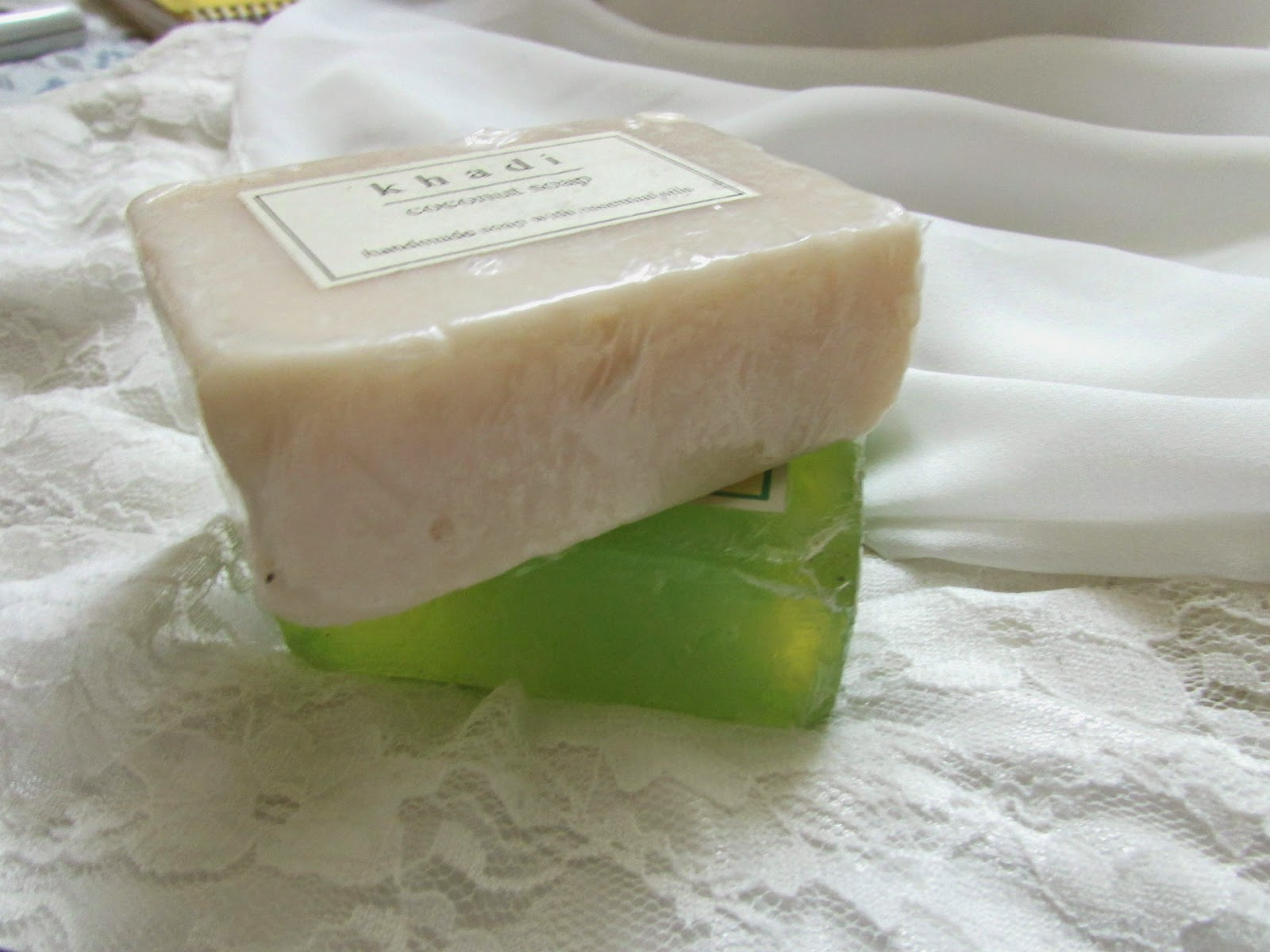 herbal soap, chemical free soap, paraben free soap, all natural soap,herbal body wash, chemical free bodywash, paraben free bodywash, all natural bodywash,herbal scrub, chemical free scrub, paraben free scrub, all natural scrub,herbal lotion, chemical free lotion, paraben free lotion, all natural lotion,herbal body lotion, chemical free body lotion, paraben free body lotion, all natural body lotion,herbal moisturizer, chemical free moisturizer, paraben free moisturizer, all natural moisturizer,herbal face cream, chemical free face cream, paraben free face cream, all natural face cream,herbal rose water, chemical free rose water, paraben free rose water, all natural rose water,herbal aloevera gel, chemical free aloevera gel, paraben free aloevera gel, all natural aloevera gel, herbal oil, chemical free oil, paraben free oil, all natural oil, herbal hair pack, chemical free hair pack, paraben free hair pack, all natural hair pack, herbal anti blemish cream, chemical free anti blemish cream, paraben free anti blemish cream, all natural anti blemish cream, khadi herbal products, khadi chemical free products ,khadi paraben free products, khadi all natural products,herbal products online, chemical free products  online , paraben free products online, all natural products online,cheap herbal products, cheap chemical free products ,cheap paraben free products,cheap all natural products, khadi herbal soap, khadi chemical free soap,khadi  paraben free soap,khadi  all natural soap,khadi herbal body wash,khadi  chemical free bodywash,khadi  paraben free bodywash, khadi all natural bodywash, khadi herbal scrub,khadi  chemical free scrub,khadi  paraben free scrub,khadi  all natural scrub,khadi herbal lotion,khadi  chemical free lotion, khadi paraben free lotion, khadi all natural lotion,khadi herbal body lotion, khadi chemical free body lotion, khadi paraben free body lotion, khadi all natural body lotion,khadi herbal moisturizer, khadi chemical free moisturizer, khadi paraben free moisturizer,khadi  all natural moisturizer,khadi herbal face cream,khadi  chemical free face cream,khadi  paraben free face cream, khadi all natural face cream,khadi herbal rose water,khadi  chemical free rose water, khadi paraben free rose water, khadi all natural rose waterkhadi ,herbal aloevera gel, khadi chemical free aloevera gel,khadi  paraben free aloevera gel,khadi  all natural aloevera gel,khadi  herbal oil, chemical free oil, khadi paraben free oil, khadi all natural oil, khadi herbal hair pack, khadi chemical free hair pack,khadi  paraben free hair pack, khadi all natural hair pack, khadi herbal anti blemish cream, khadi chemical free anti blemish cream, khadi paraben free anti blemish cream, khadi all natural anti blemish cream, khadi haul , huge khadi haul, khadi products online , khadi products prices
