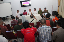 Walikota Liburkan Seluruh Sekolah di Medan