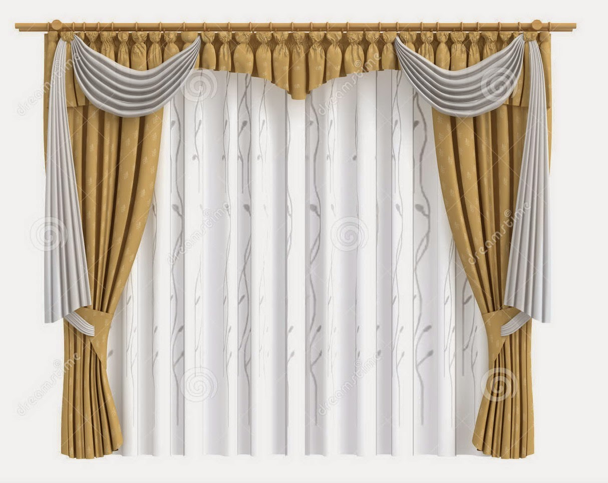 Duck River Textile Curtains Design Curtains