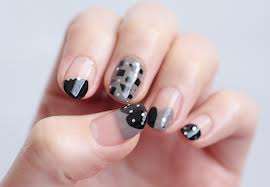 nails nail Dia Dos Namorados Nails
