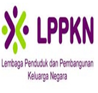 Jawatan Kerja Kosong Lembaga Penduduk dan Pembangunan Keluarga Negara (LPPKN) logo www.ohjob.info
