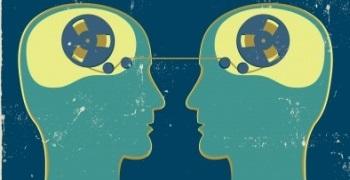 Psicopatas insensíveis também sentem empatia