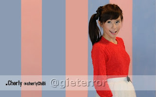 foto cherly chibi, foto cherrybelle, video cherrybelle, download mp3 lagu cherrybelle, lirik lagu cherrybelle, foto video terbaru, www.gieterror.blogspot.com lagu dilema free download