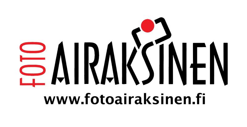 Foto Airaksinen