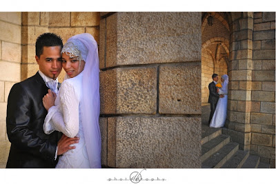 DK Photography loc13 Favourite wedding photo spots in Cape Town  Cape Town Wedding photographer