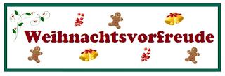http://claudias-buecherregal.blogspot.com/2015/11/gewinnspiel-weihnachtsvorfreude_2.html