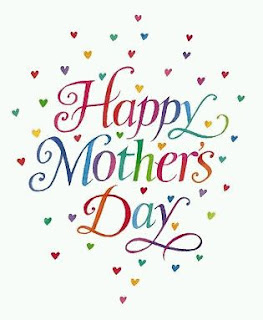 Happy Mother's Day, parte 1