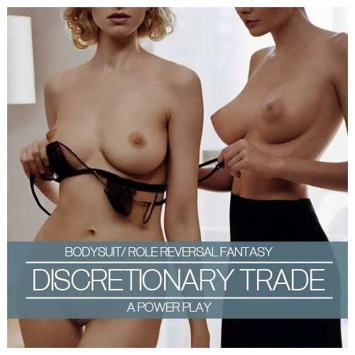 http://misstresssimone.blogspot.com/2014/03/discretionary-trade-power-play.html