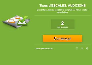 http://www.educaplay.com/es/recursoseducativos/1228028/tipus_d_escales__audicions.htm