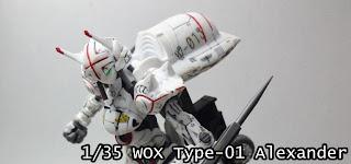 http://berryxx.blogspot.com/2013/07/review-1144-w0x-type-01-alexander.html