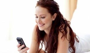 Cómo ahorrar con el teléfono móvil y el fijo