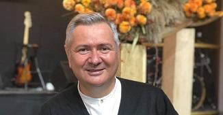 Florin Ianovici 🔴 Hai să ne rugăm