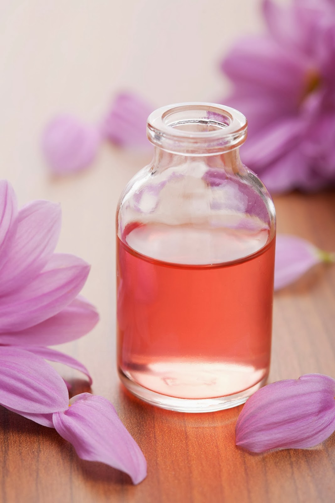 Permalink to Dangers Behind the Benefits of Aromatherapy