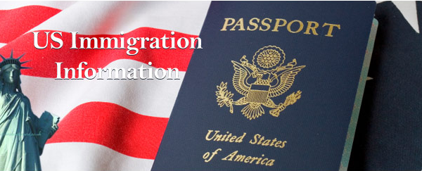 diversity visa dv lottery program travel state gov diversity visa