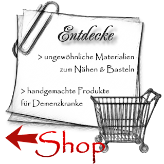 ~Besuche meinen Shop~