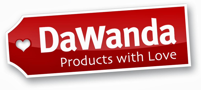 Mercato online di artigiani e designer