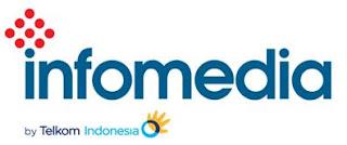 Loker Jurusan IT Terbaru PT Infomedia Nusantara 2015