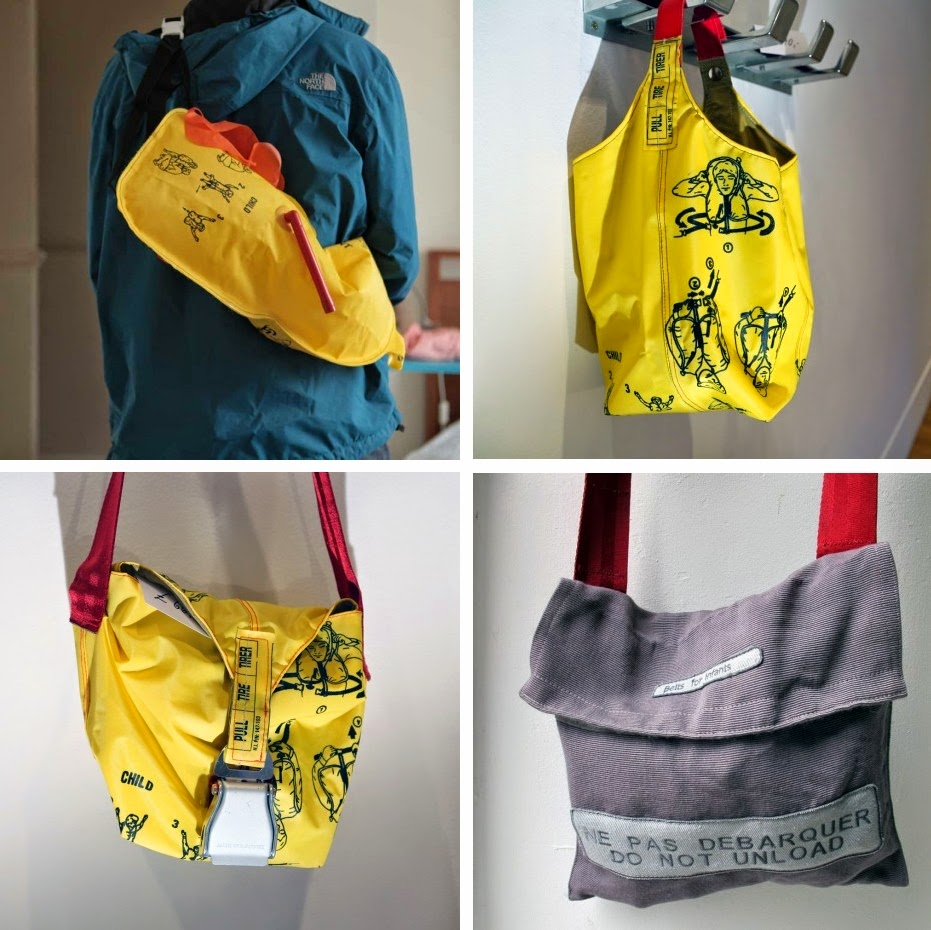 09-Life-Jacket-Bags-Kevin-McCloud-Kevins-Supersized-Salvage-www-designstack-co
