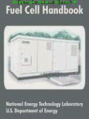 free books,online books,e books free,pdf books,download books