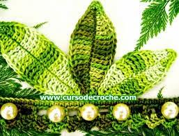 aprender croche caules folhas legumes morangos frutas dvd video-aulas edinir-croche loja curso de croche