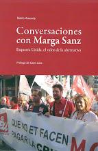 Converses amb Marga Sanz