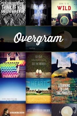 testo-immagini-Instagram