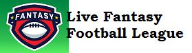 Fantasy Football League Rankings | Barclays | Tips | Sleepers