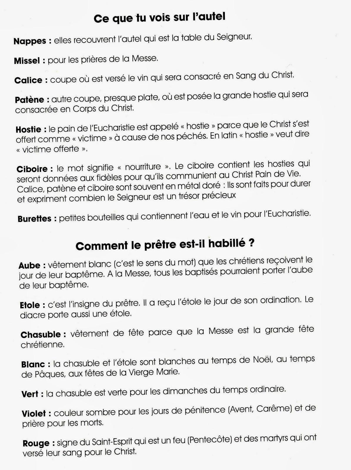 eveil 224 la foi antibes eveil 224 la foi 17 novembre 2013 la maison de dieu