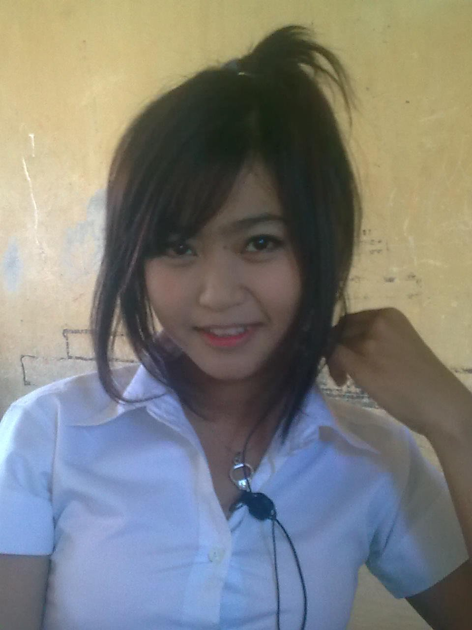 lovely style with cute girl of - 86.3KB
