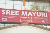 Ram leela team at Sri Mayuri Theater-thumbnail-13