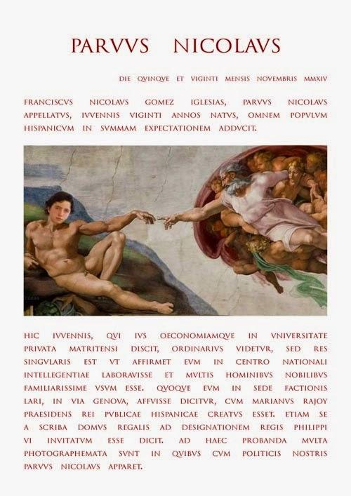 http://www.arsdocendi.es/imagenes/aulavirtual/tabulanuntiorum/parvusnicolas.pdf