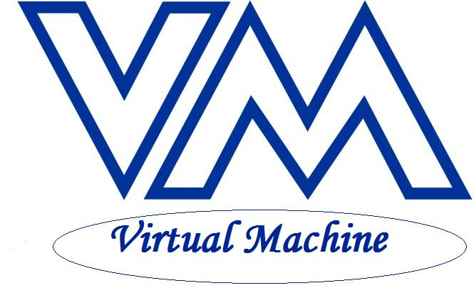 Dalvik Virtual Machine(DVM)