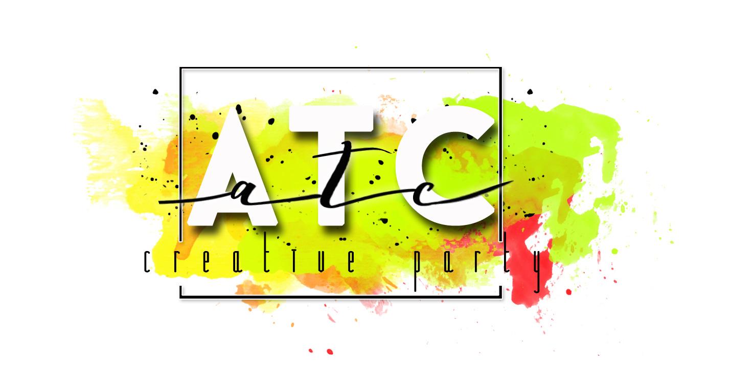 ATC Creative Party