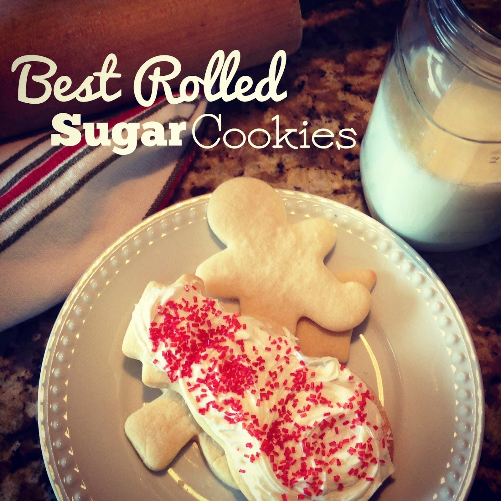 Guilt free oatmeal cookies recipe