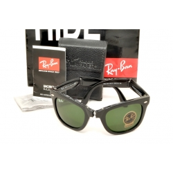 Ray Ban Malaysia | Ray Ban Sunglasses Sales