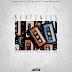 "Mixtape:  $outhern ""Beats 4 Le$"""