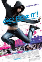 Go for It (2011) LIMITED BluRay 720p 700MB