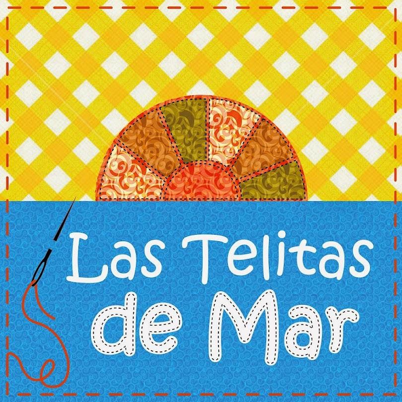 LAS TELITAS DE MAR