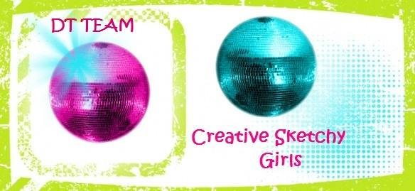 creativesketchygirls