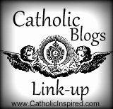 Crafolic.com ~ Catholic Crafts and more!