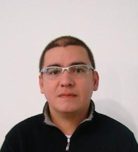 Emerson Cordeiro Pacheco