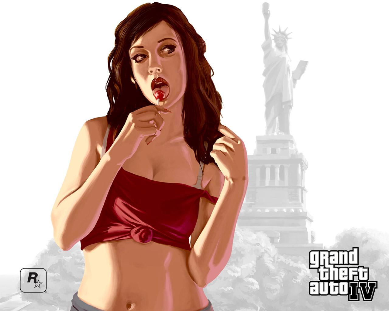 http://4.bp.blogspot.com/-z9aCYcv7Atc/Ts147M6PWII/AAAAAAAADHY/1WLRgJ69mi0/s1600/GTA_4_outdoor-lollipop_1280x1024.jpg