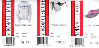 apparel-labels