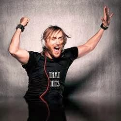 Download David Guetta That Hits Torrent