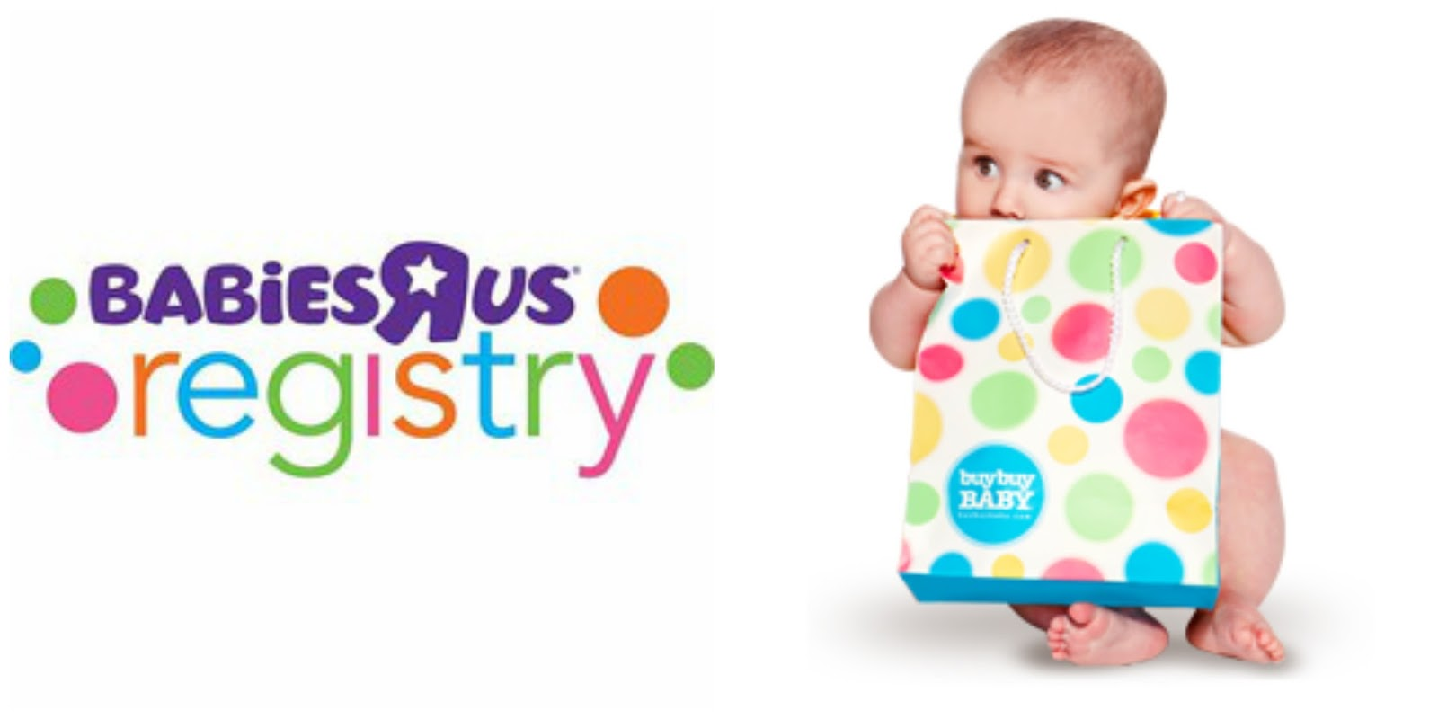 Thank you for visiting Babies R Us. If you need assistance with shopping on our site, please call us at and a customer care representative will be happy to assist you.