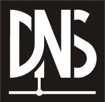 Pengertian Domain Name System (DNS)